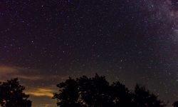 10 de julio signo: Horóscopo y signos del zodiaco