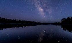 11 de julio signo: Horóscopo y signos del zodiaco