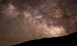 12 de julio signo: Horóscopo y signos del zodiaco
