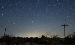 20 de julio signo: Horóscopo y signos del zodiaco
