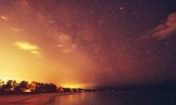25 de julio signo: Horóscopo y signos del zodiaco
