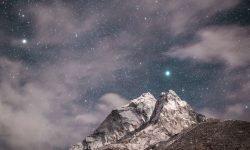 2 de agosto signo: Horóscopo y signos del zodiaco