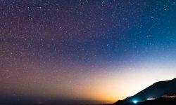 3 de agosto signo: Horóscopo y signos del zodiaco
