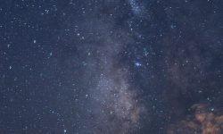 4 de agosto signo: Horóscopo y signos del zodiaco