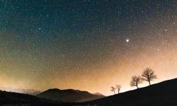6 de agosto signo: Horóscopo y signos del zodiaco