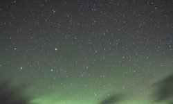 7 de agosto signo: Horóscopo y signos del zodiaco