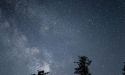 8 de agosto signo: Horóscopo y signos del zodiaco