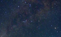 9 de agosto signo: Horóscopo y signos del zodiaco