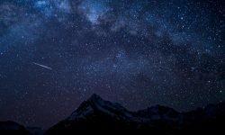12 de agosto signo: Horóscopo y signos del zodiaco