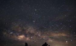 13 de agosto signo: Horóscopo y signos del zodiaco