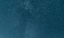 16 de agosto signo: Horóscopo y signos del zodiaco