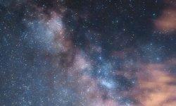 19 de agosto signo: Horóscopo y signos del zodiaco