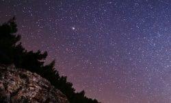 21 de agosto signo: Horóscopo y signos del zodiaco