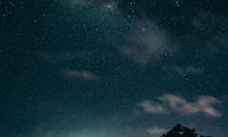 22 de agosto signo: Horóscopo y signos del zodiaco