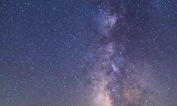 24 de agosto signo: Horóscopo y signos del zodiaco