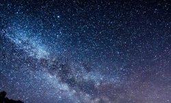 26 de agosto signo: Horóscopo y signos del zodiaco
