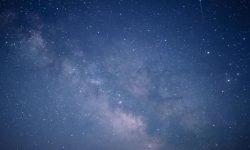 29 de agosto signo: Horóscopo y signos del zodiaco