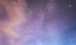 30 de agosto signo: Horóscopo y signos del zodiaco