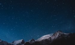 31 de agosto signo: Horóscopo y signos del zodiaco