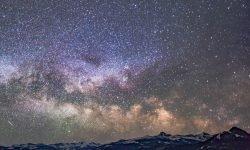 1 de septiembre signo: Horóscopo y signos del zodiaco