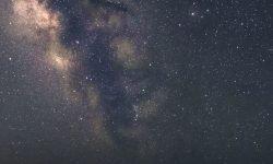 2 de septiembre signo: Horóscopo y signos del zodiaco