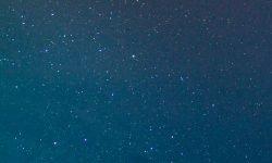 4 de septiembre signo: Horóscopo y signos del zodiaco