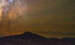 8 de septiembre signo: Horóscopo y signos del zodiaco
