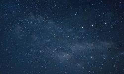 9 de septiembre signo: Horóscopo y signos del zodiaco