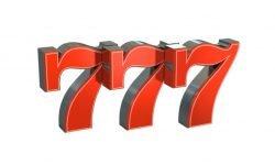 El número angelical 777: Ángeles y significado