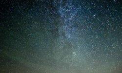 11 de septiembre signo: Horóscopo y signos del zodiaco
