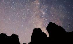 13 de septiembre signo: Horóscopo y signos del zodiaco