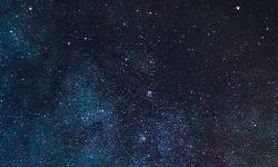 14 de septiembre signo: Horóscopo y signos del zodiaco