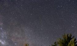 16 de septiembre signo: Horóscopo y signos del zodiaco