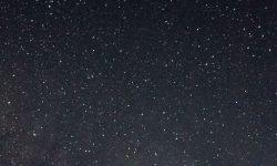 18 de septiembre signo: Horóscopo y signos del zodiaco