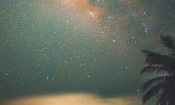 19 de septiembre signo: Horóscopo y signos del zodiaco