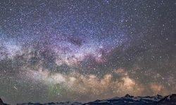 24 de septiembre signo: Horóscopo y signos del zodiaco