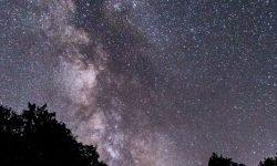 25 de septiembre signo: Horóscopo y signos del zodiaco