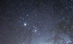 26 de septiembre signo: Horóscopo y signos del zodiaco