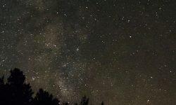 27 de septiembre signo: Horóscopo y signos del zodiaco