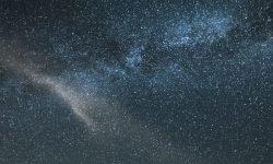 28 de septiembre signo: Horóscopo y signos del zodiaco