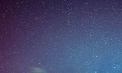 29 de septiembre signo: Horóscopo y signos del zodiaco