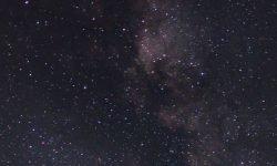5 de septiembre signo: Horóscopo y signos del zodiaco