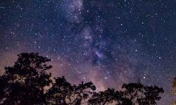 6 de septiembre signo: Horóscopo y signos del zodiaco