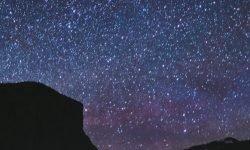 30 de septiembre signo: Horóscopo y signos del zodiaco