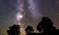 1 de octubre signo: Horóscopo y signos del zodiaco