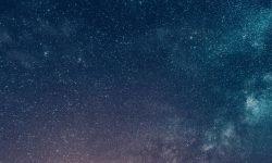 2 de octubre signo: Horóscopo y signos del zodiaco