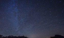 3 de octubre signo: Horóscopo y signos del zodiaco