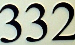 El número angelical 332: Ángeles y significado