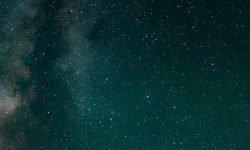 4 de octubre signo: Horóscopo y signos del zodiaco