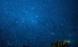 5 de octubre signo: Horóscopo y signos del zodiaco